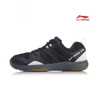 Giày Cầu Lông Lining AYTQ027-4 Chính Hãng thumbnail