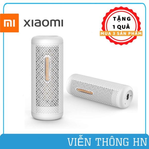 Máy hút ẩm mini  Xiaomi Deema Dehumidifier DEM CS10M - vienthonghn