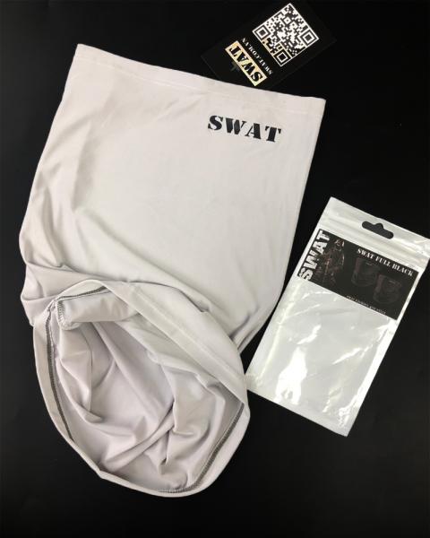 Khăn đa năng Xám Swat cao cấp - vải xịn,Sản Phẩm Chất Lượng, Ưu Đãi, Tốt Dành Cho Bạn.