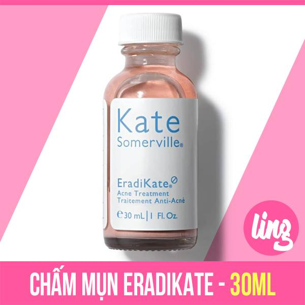 Chấm mụn Kate Somerville EradiKate 30ml