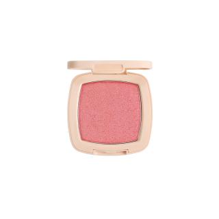 MAANGE Phấn má hồng màu sắc tươi sáng cho khuôn mặt rạng rỡ suốt ngày dài thiết kế nhỏ gọn có thể mang đi du lịch (vui lòng chọn màu sắc phù hợp) - intl thumbnail
