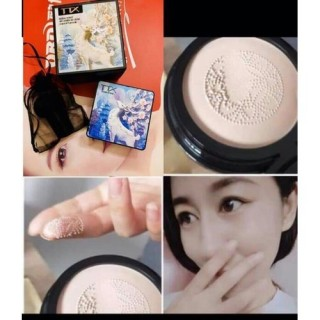PHấn nước Air Cushion BB Cream TTX, COMBO 5 HỘP Phấn nước Air Cushion BB Cream TTX che phủ toàn diện, CUSHION Air Cushion BB Cream TTX thumbnail