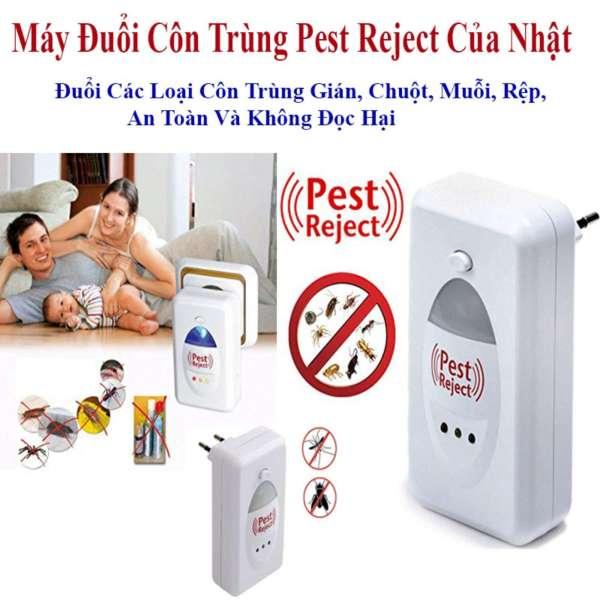 Máy đuổi muỗi, côn trùng Repeller, Đuổi Chuột Bằng Sóng Siêu Âm Đuổi Muỗi, Côn Trùng Pests Rejects, Sát thủ đuổi muỗi dán chuột cao cấp, an toàn cho mọi người,dùng sóng âm đuổi côn trùng hiệu quả 100%