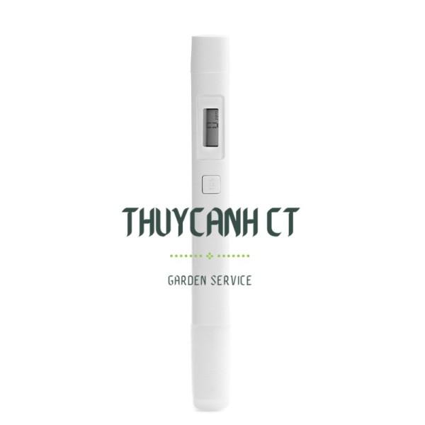 Bút TDS Xiaomi đo dung dịch thủy canh, bể cá