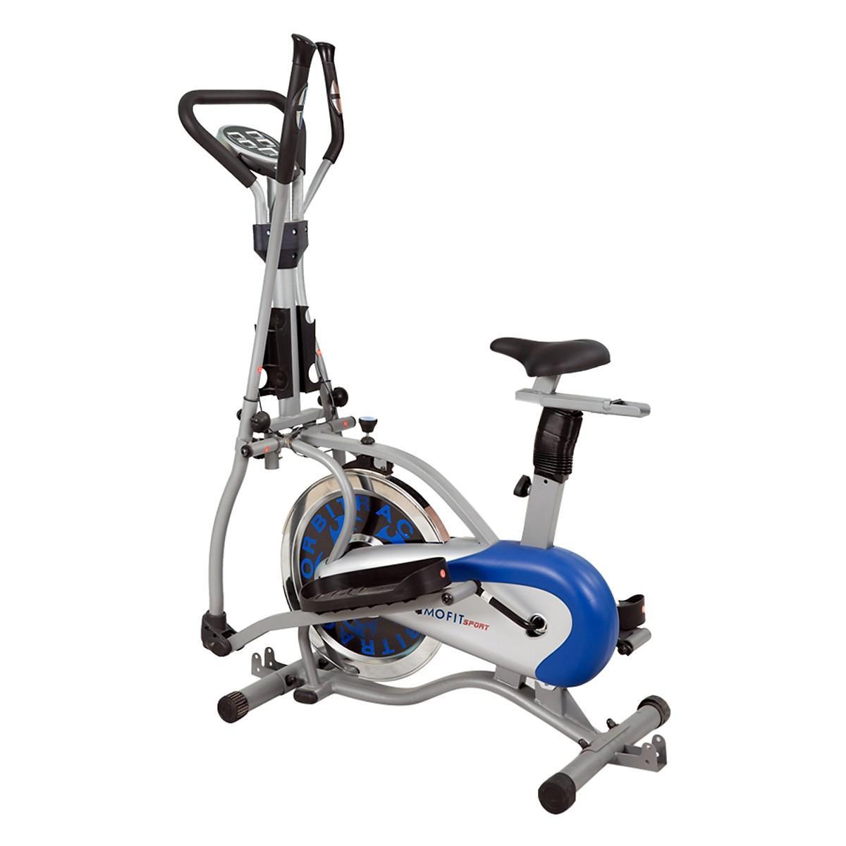 Bảng giá Airbike sport - Xe đạp obitrack 2085