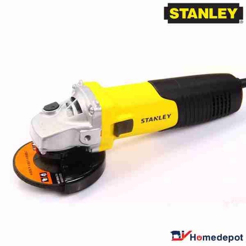 Máy mài góc Stanley STGS5100-B1