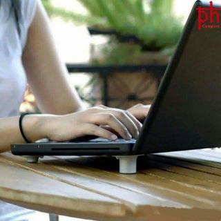 Bộ 4 Nút Chống Nóng Laptop thumbnail