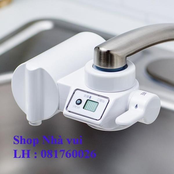 Bảng giá Đầu Lọc / Lõi lọc nước Uống Tại Vòi Cleansui CB073 Điện máy Pico