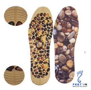 Feet In Foot Massage Insoles 5