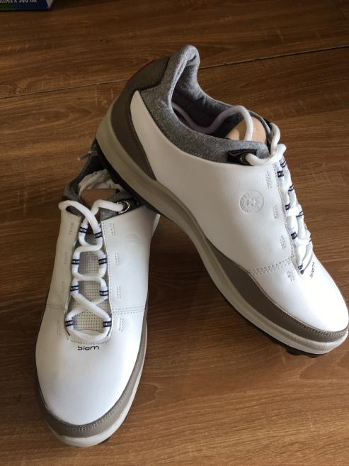 giầy thể thao golf giá rẻ