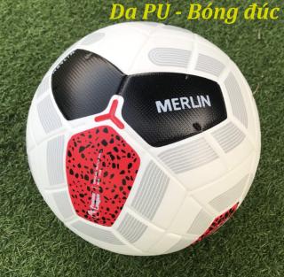 Quả Bóng Euro Cup 2021 Số 5 Da PU Tiêu Chuẩn Thi Đấu (Bóng đúc cao cấp) 3