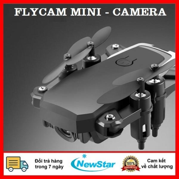 Flycam giá rẻ mini có camera wifi siêu nhỏ-plycam-flycam mini siêu nhỏ-máy bay flycam mini giá rẻ-máy bay camera-may bay 4 canh co camera-Máy bay camera hd flycam mini giá rẻ điều khiển từ xa quay phim, chụp ảnh, kết nối wifi