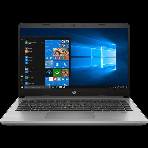 Bảng giá Laptop HP 340s G7 (359C3PA) i5-1035G1 | 8GB | 512GB | Intel UHD Graphics | 14 FHD | DOS Phong Vũ