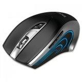 Chuột Zalman Gm1 Avago 9500 Gaming Laser Mouse Đen Vietnam Chiết Khấu 50