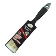Cọ sơn cán cao su 3.75cm UBL HP0080