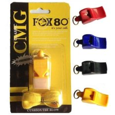 Bán Còi FOX 80