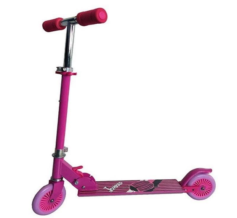 Mua Xe trượt scooter trẻ em cao cấp