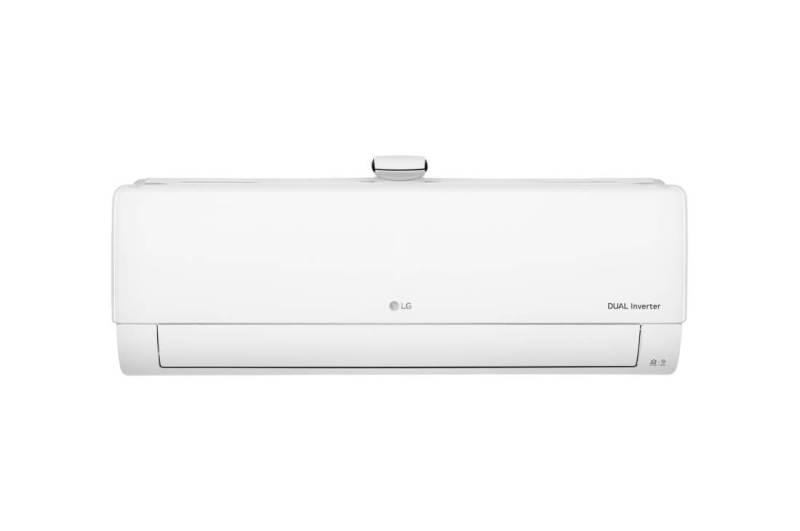 Bảng giá Máy Lạnh Inverter LG V13APF (1.5 HP) - Hàng Chính Hãng