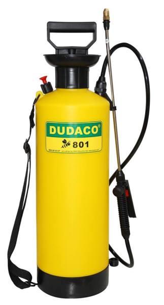 Bình xịt tưới cây DUDACO B801 8L