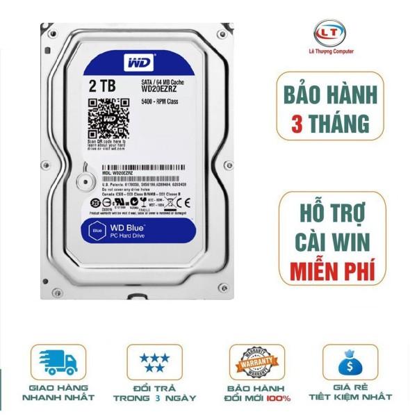 Bảng giá Ổ cứng 1t 2t 3tb 4tb pc thanh lý văn phòng cam kết sản phẩm đúng mô tả chất lượng đảm bảo an toàn đến sức khỏe người sử dụng Phong Vũ