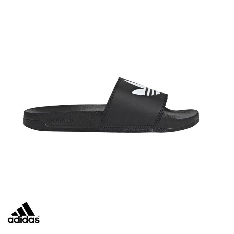 adidas Dép thể thao ORIGINALS nam ADILETTE LITE FU8298