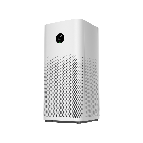Máy Lọc Không Khí Xiaomi Mi Air Purifier 3H EU