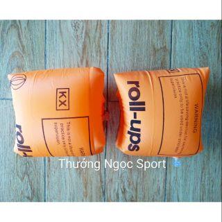 PHAO TAY ( HÌNH TẠI SHOP) thumbnail