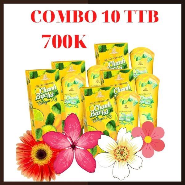 [combo 10 TTBC+miễn phí ship] mỹ phẩm ĐÔNG ANH hàng chính hãng Angel Stores dưỡng ẩm trắng da mịn da phục hồi da chống lão hóa da giá rẻ
