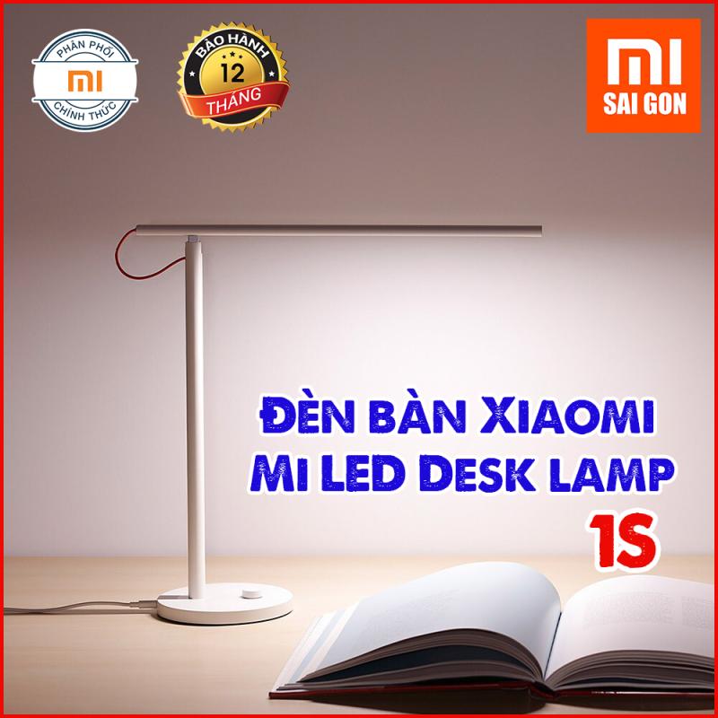 Đèn Bàn Xiaomi Mi LED Desk Lamp 1S