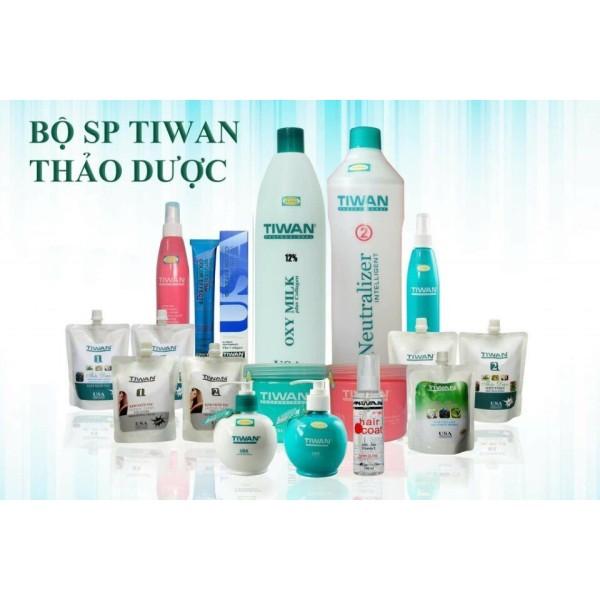 HẤP DẦU THẢO DƯỢC TIWAN 500ML giá rẻ