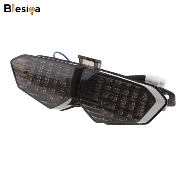 Đèn Hậu LED Blesiya, Đèn Hướng Mũi Tên Xe Máy