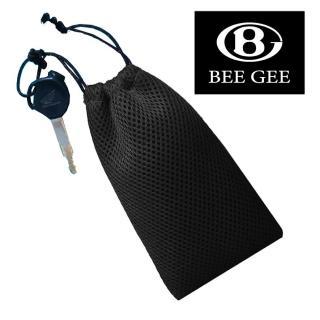 Túi đựng điện thoại - túi chống sốc điện thoại dạng rút - Móc gắn chìa khóa QT1 Chất liệu nhẹ, đường chỉ chắc chắn tinh xảo, túi chống sốc pin sạc dự phòng và điện thoại thumbnail
