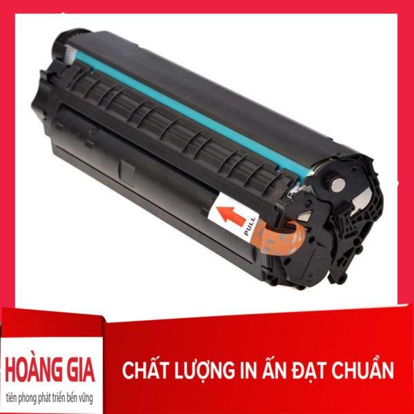 Bảng giá Hộp mực dùng cho máy in CANON LBP 2900 ( BLACK TONER) Phong Vũ