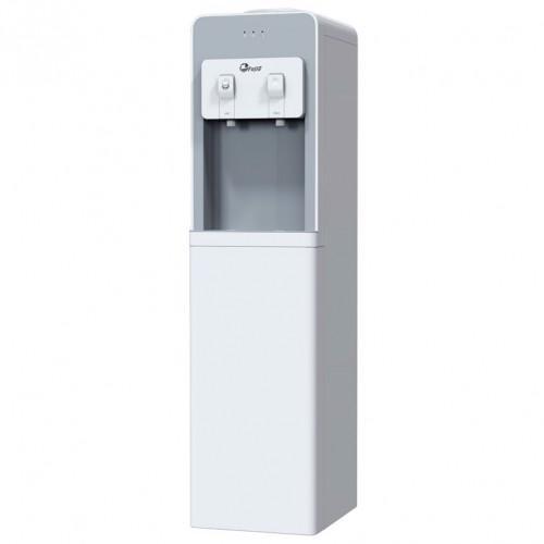 Cây nước nóng lạnh cao cấp FujiE WD1850E [ làm lạnh bằng chíp điện tử ]