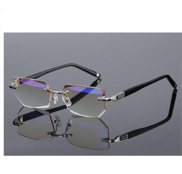 Giá bán Kính viễn thị Nhật bản chống mỏi mắt nhức mắt kính lão thị trung niên cao cấp hàng loại I chuẩn an toàn