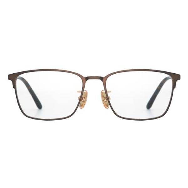 Giá bán Mắt kính chống ánh sáng xanh Kids Square 350064