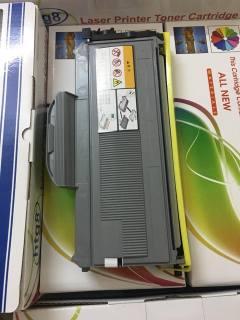 Hộp mực TN2130 sử dụng cho máy in Brother 2140 7030 MFC 7320 7340 7430 7440 7450 7480 7840N nhãn hiệu HTG8 thumbnail