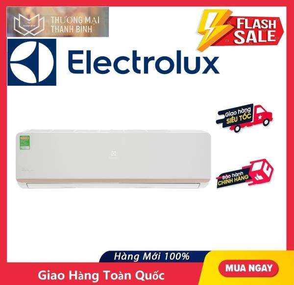 Bảng giá Máy lạnh Electrolux Inverter 2 HP ESV18CRR-C2 - Hàng chính hãng