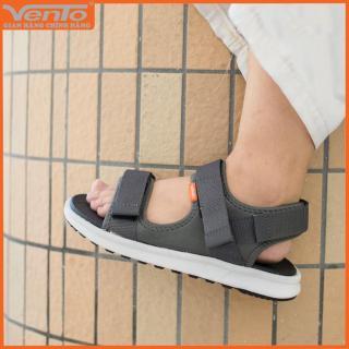 Giày sandal nữ hiệu Vento NB02W thumbnail