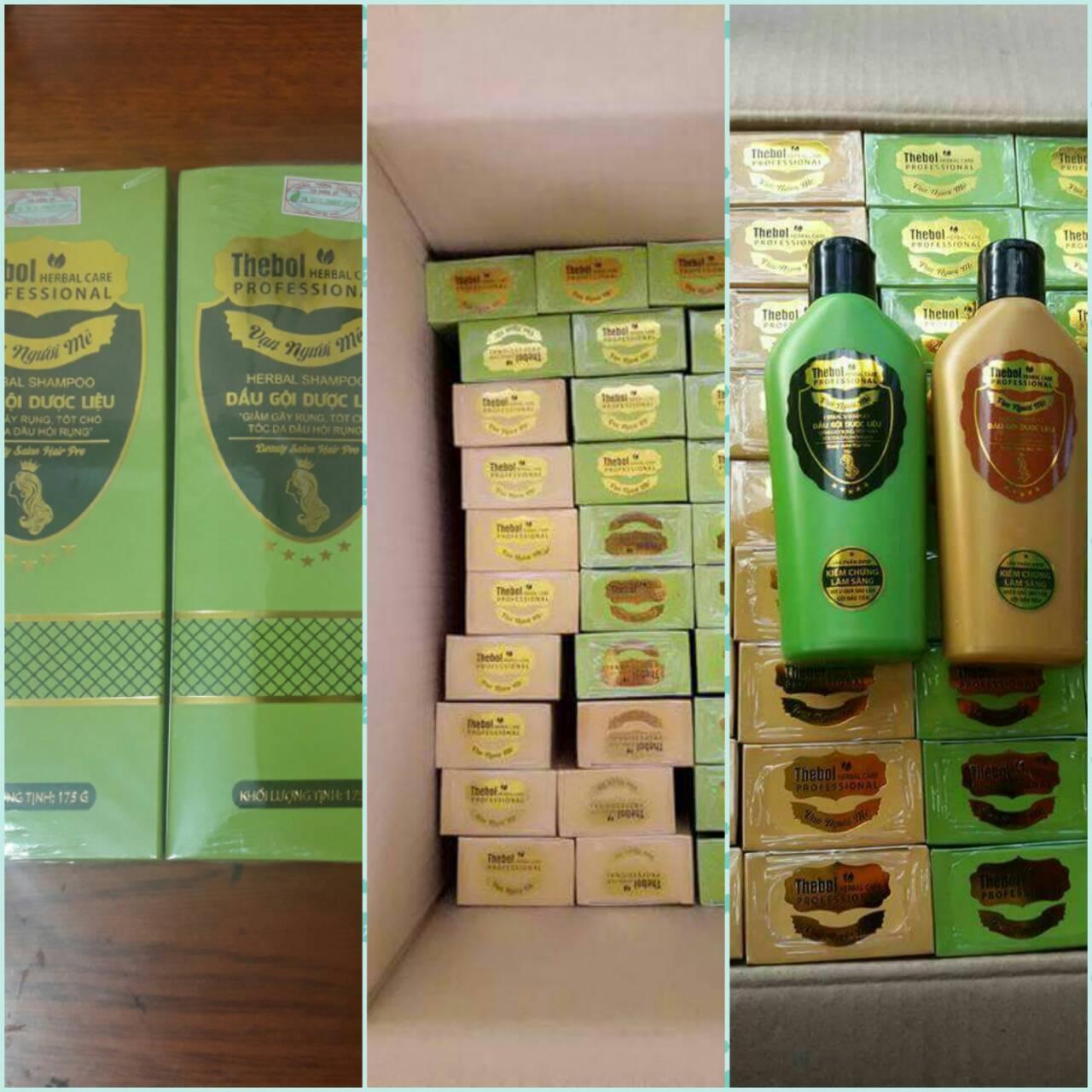 15 chai dầu gội dược liêu chuyên trị gàu/ rụng tóc   lh: 0944.700717 giá rẻ