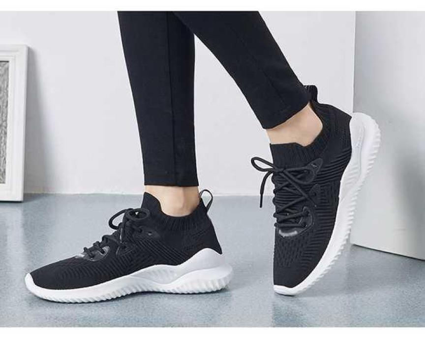 Giày thể thao nữ 3M , giày xỏ cổ chun và D28 , D30 giá rẻ