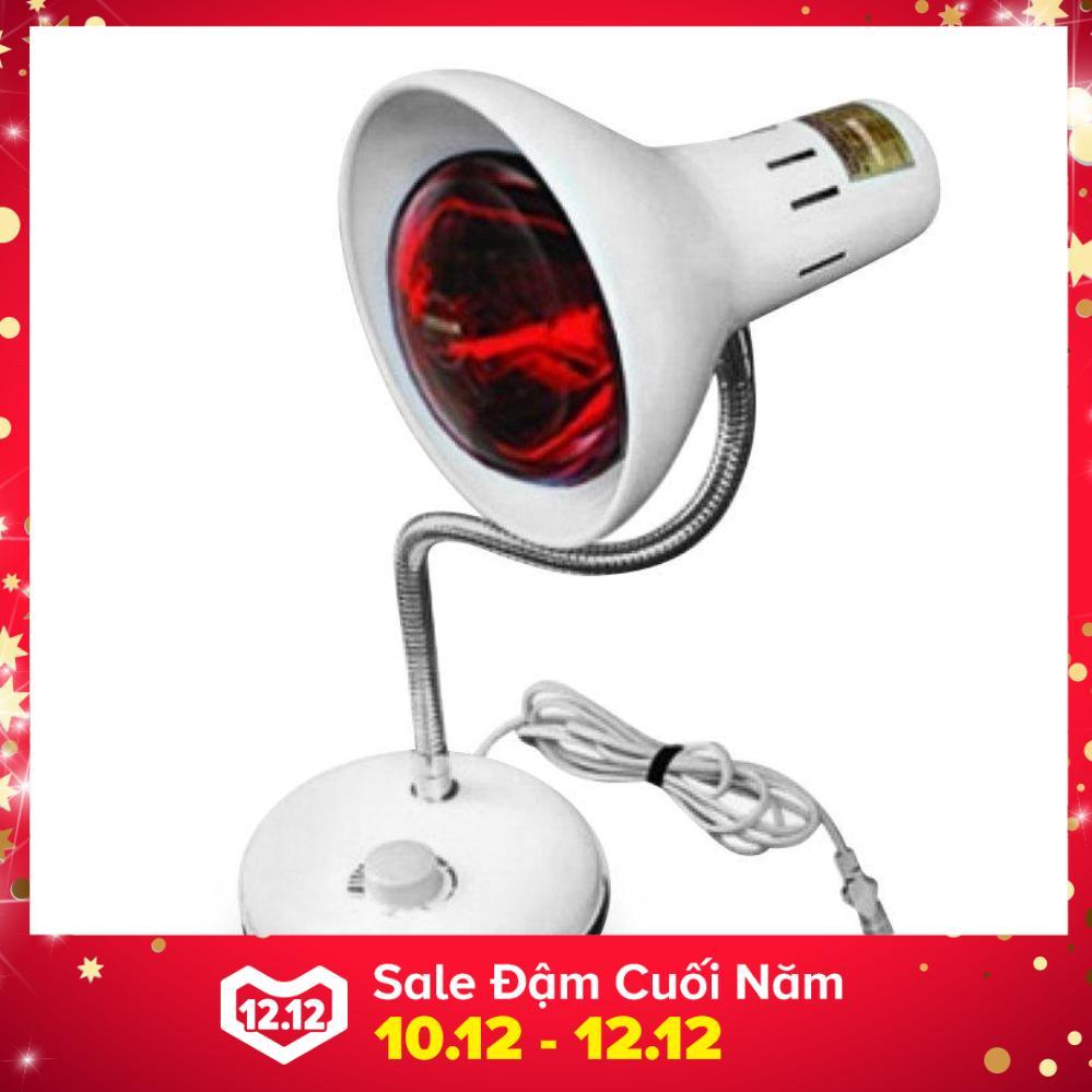 Hình ảnh Đèn hồng ngoại TNE MediLamp ( kèm bóng 250W)