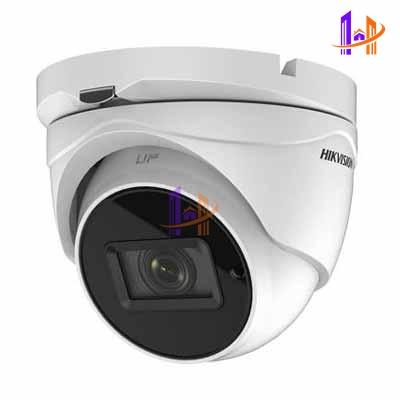 [BẢO HÀNH 24 THÁNG] Camera HIKVISION DS-2CE56H0T-IT3ZF 5.0Mp – Camera giám sát an ninh – Công Nghệ Hoàng Nguyễn