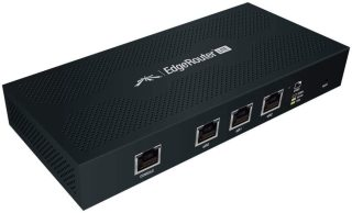 Router Cân Bằng Tải Băng Thông Ubiquiti EDGERouter Lite ERLite-3 thumbnail