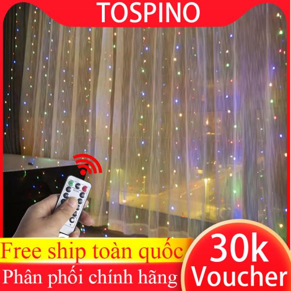 Bảng giá Đèn Rèm Cửa Sổ LED 3X3M 300, Đèn Dây Đom Đóm Chống Nước USB Trang Trí Giáng Sinh Lấp Lánh Cho Phòng Ngủ, Phông Nền Đám Cưới, Trang Trí Tường Tiệc-8 Chế Độ