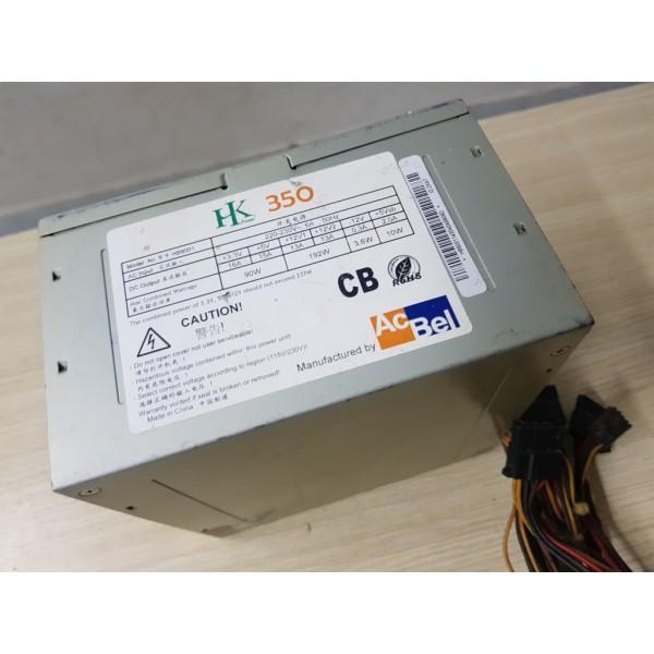 Bảng giá Nguồn 350W Công Suất Thực Hk 350W Ce2 350W|CE2 350W Phong Vũ