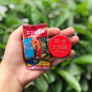 combo 3 Kem Sâm Cô Tiên Thái Lan sạch nám Duong Trang Da thumbnail