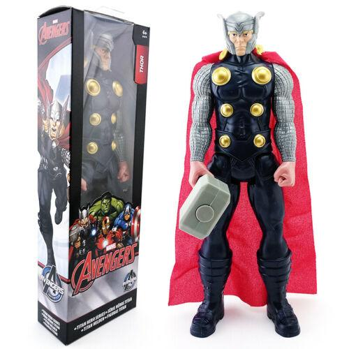 Giảm Giá Quá Đã Phải Mua Ngay Siêu Anh Hùng Marvel _ Captain _ Hulk _ Thor