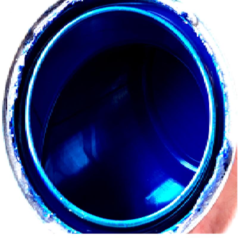 1 lạng màu phủ xanh cho xe Winner