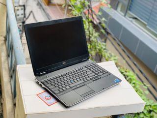 [Nhập ELMAR31 giảm 10% tối đa 200k đơn từ 99k]Máy Trạm Dell Precision M2800 Core i7 4800QMRAM8GSSD256GVGA AMD FirePro W4170 MÀN 15.6IN FHD thumbnail
